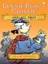 Bonnie Prince Charlie and All That (eBook)