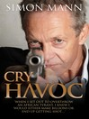 Cry Havoc (eBook)