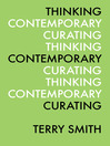 Thinking Contemporary Curating (eBook)