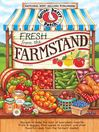 Fresh from the Farmstand Cookbook (eBook)