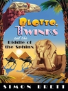 Blotto, Twinks and Riddle of the Sphinx (eBook): Blotto, Twinks Series, Book 5