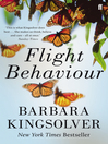 Flight Behaviour (eBook)
