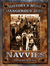 Navvies (eBook)