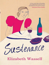 Sustenance (eBook)