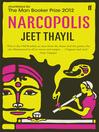 Narcopolis (eBook)