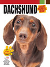 Dachshund (eBook)