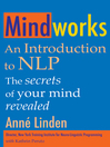 Mindworks (eBook): An Introduction to NLP