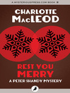 Rest You Merry (eBook)