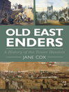 Old East Enders (eBook): A History of Tower Hamlets