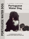 Portuguese Water Dog (eBook)