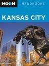 Moon Kansas City (eBook)