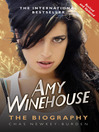 Amy Winehouse (eBook): The Biography
