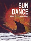 Sun Dance (eBook)