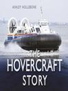 The Hovercraft Story (eBook)