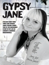 Gypsy Jane (eBook)