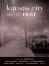 Kansas City Noir (eBook)