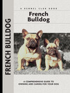 French Bulldogs (eBook)