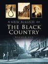 A Grim Almanac of the Black Country (eBook)