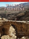 Walking Palestine (eBook): 25 Journeys into the West Bank