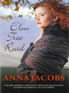 Elm Tree Road (eBook): Wiltshire Girls Series, Book 2