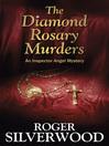The Diamond Rosary Murders (eBook)