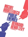 Public Enemies (eBook)