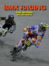 BMX Racing (eBook)