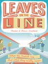 Leaves on the Line (eBook): What the British say ... And what they really mean