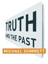 Truth and the Past (eBook)