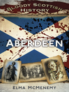 Aberdeen (eBook)