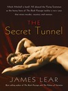 The Secret Tunnel (eBook): Mitch Mitchell Mystery Series, Book 2