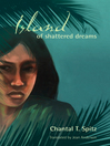 Island of Shattered Dreams (eBook)