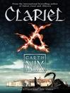 Clariel (eBook): Old Kingdom Trilogy, Book 0.5