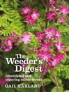 The Weeder's Digest (eBook): Identifying and Enjoying Edible Weeds