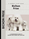 Bichon Frise (eBook)