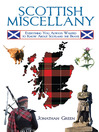 Scottish Miscellany (eBook): Everything You Always Wanted to Know About Scotland the Brave