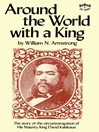 Around the World with a King (eBook)