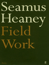 Field Work (eBook)