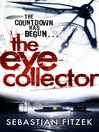The Eye Collector (eBook)