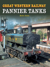Great Western Railway Pannier Tanks (eBook)