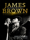 James Brown (eBook): The Godfather of Soul