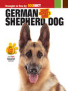 German Shepherd Dog (eBook)