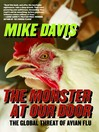 The Monster at Our Door (eBook): The Global Threat of Avian Flu