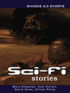 Sci-Fi Stories Shade Shorts 2.0 (eBook)