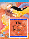 The Eye of the Mirror (eBook): A Modern Arabic Novel from Palestine