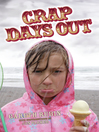 Crap Days Out (eBook)