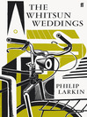 The Whitsun Weddings (eBook)