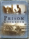 The Prison Cookbook (eBook)