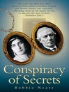 Conspiracy of Secrets (eBook)