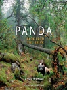 Panda: Back from the Brink (eBook)